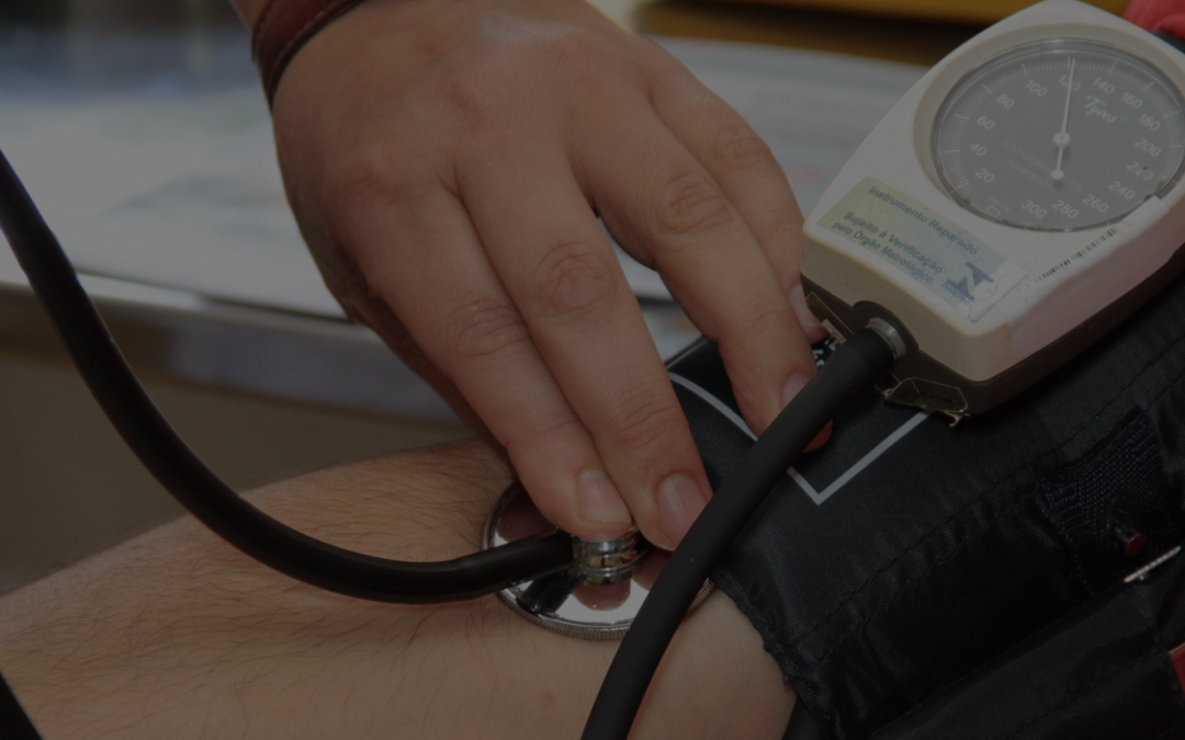 Técnico en emergencias sanitarias: convocatorias